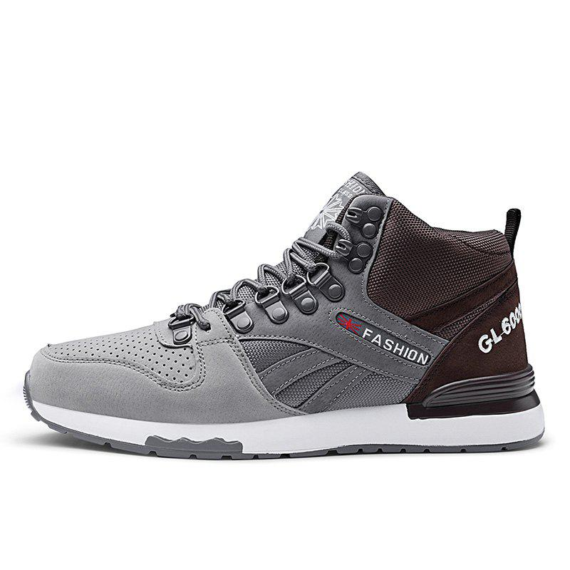Discount New Fashion Tide Casual Shoes