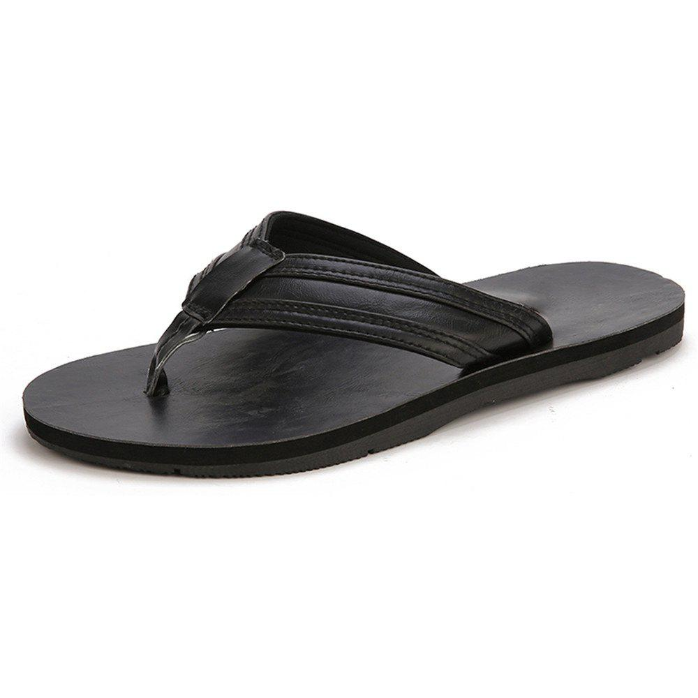 Shops Men'S Four Seasons Home Leisure Slippers