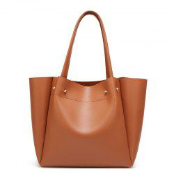 New Stylish Minimalist Women'S Bags/Office /Daily/Winter/Summer/Spring/Fall -