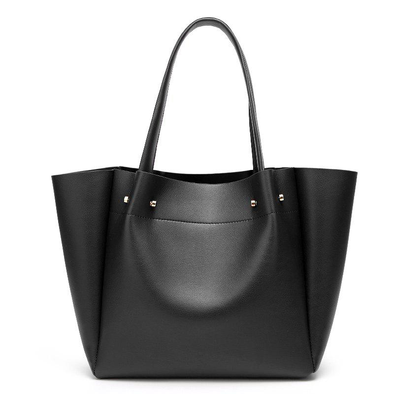 Latest New Stylish Minimalist Women'S Bags/Office /Daily/Winter/Summer/Spring/Fall
