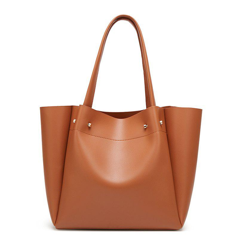 Hot New Stylish Minimalist Women'S Bags/Office /Daily/Winter/Summer/Spring/Fall