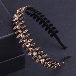 Full-Drilled Anti-Skid Hairpin with Teeth and Hairpin for Pressing Hairpins and -