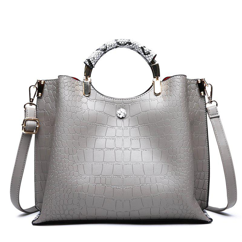 c6b2719d7c9 New Fashion Women'S Handbags Handbag Shoulder Bag/Office/Career/Daily