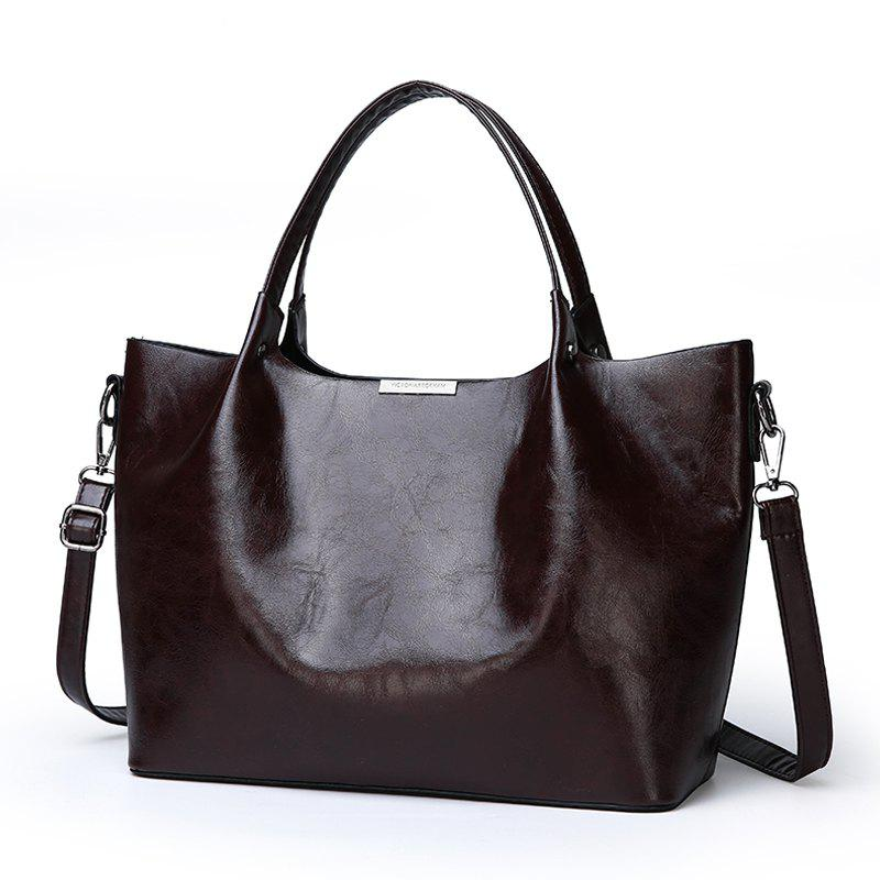 Cheap New Fashion Women'S Bag/Office/Career/Daily/Winter/Summer/Spring/Fall