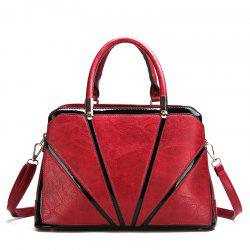 New Fashion Leisure Women'S Bag/Office/Career/Daily/Winter/Summer/Spring/Fall -