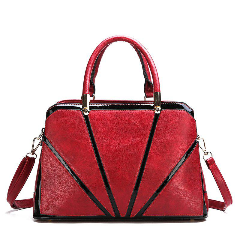 Shops New Fashion Leisure Women'S Bag/Office/Career/Daily/Winter/Summer/Spring/Fall
