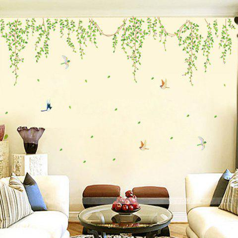 wall stickers | cheap best discount wall sticker decor for sale