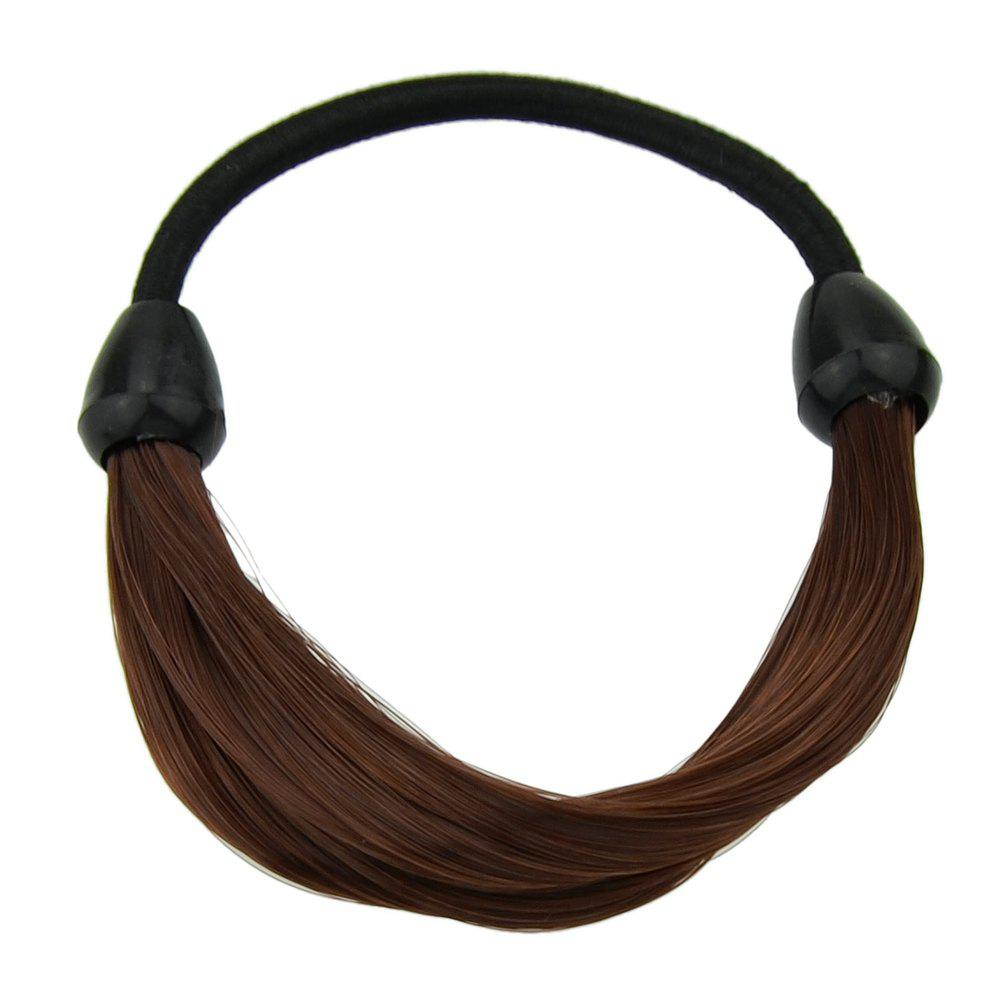 Fancy Fashion Synthetic Hair Accessories