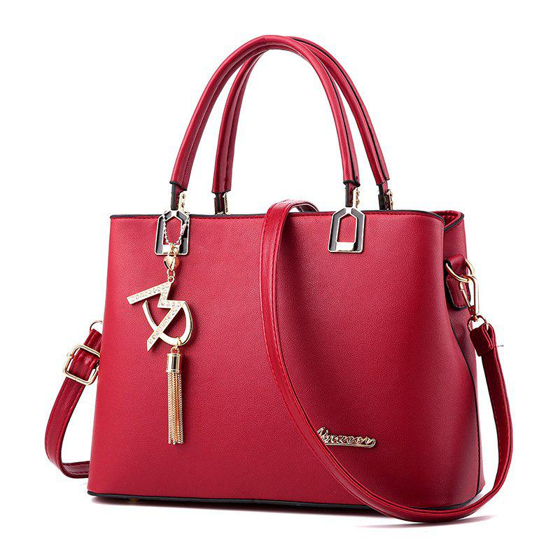39% OFF] Womens Purses And Handbags Ladies