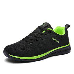 Men's Spring Sports Shoes -