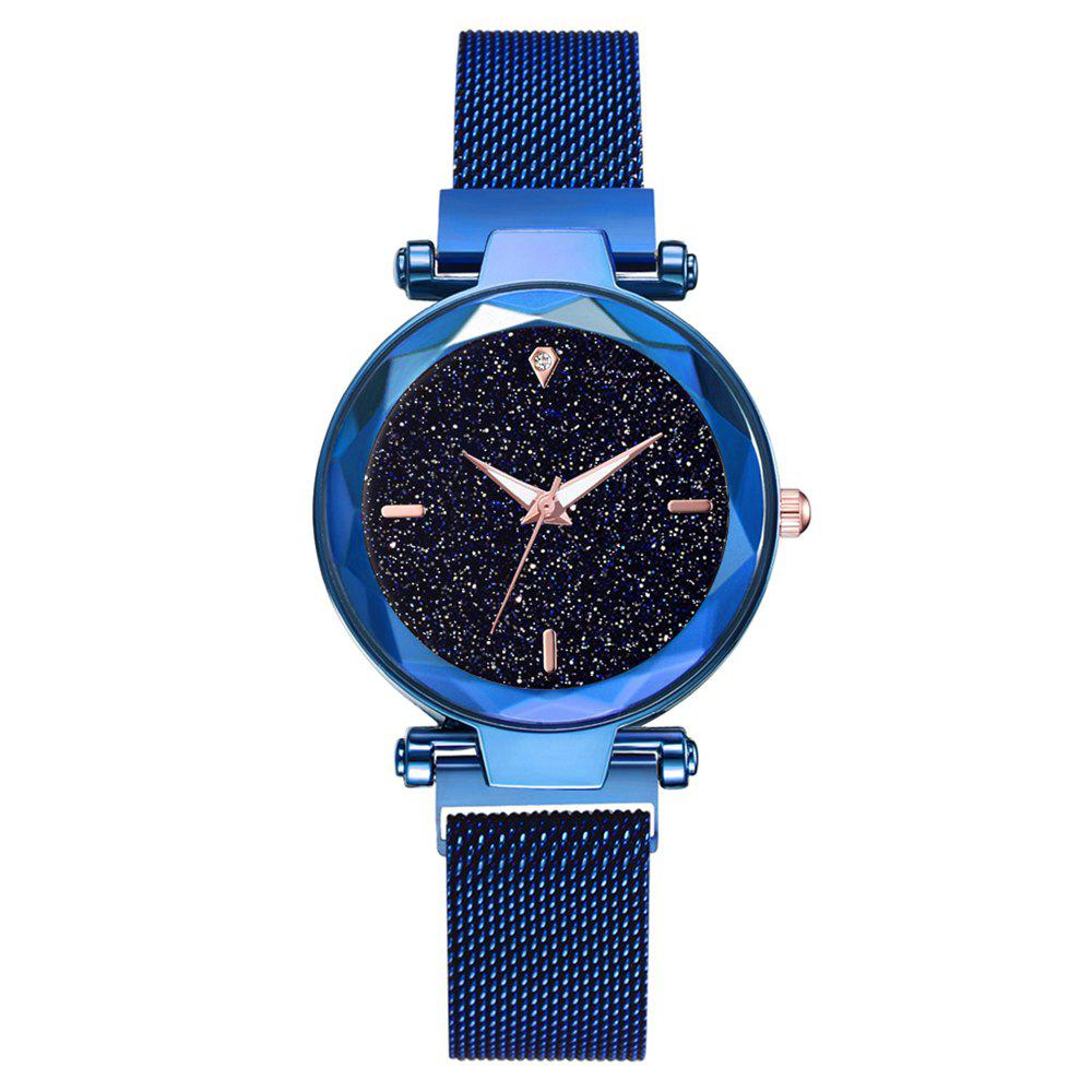 Store XR3259 Women'S Watch Fashion Noble Starry Sky Dial with Watch