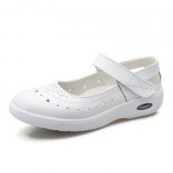 New Style Women'S Shoes in Spring and Summer -
