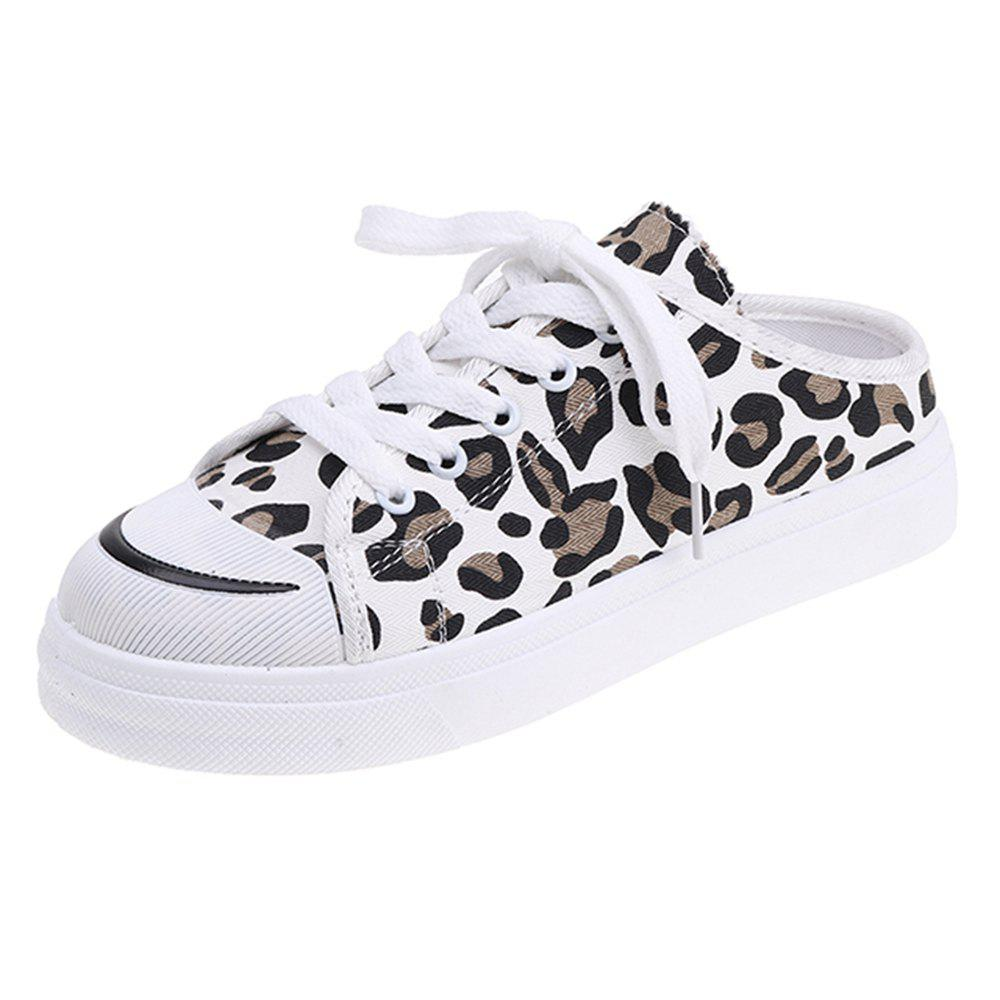 Sale Explosion Models Strawberry White Shoes Low To Help Shoes Canvas Shoes Women