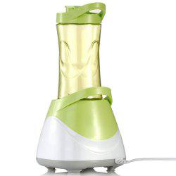 Electric Juicer Juice Cup Portable Rechargeable Juicer -