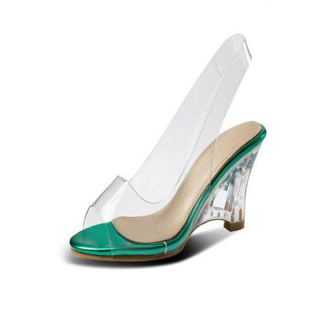60f4466b79f Pumps And Heels For Women Cheap Online Sale Free Shipping - Rosegal.com