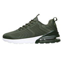 Fashion Youth Men Sports Shoes for Running -