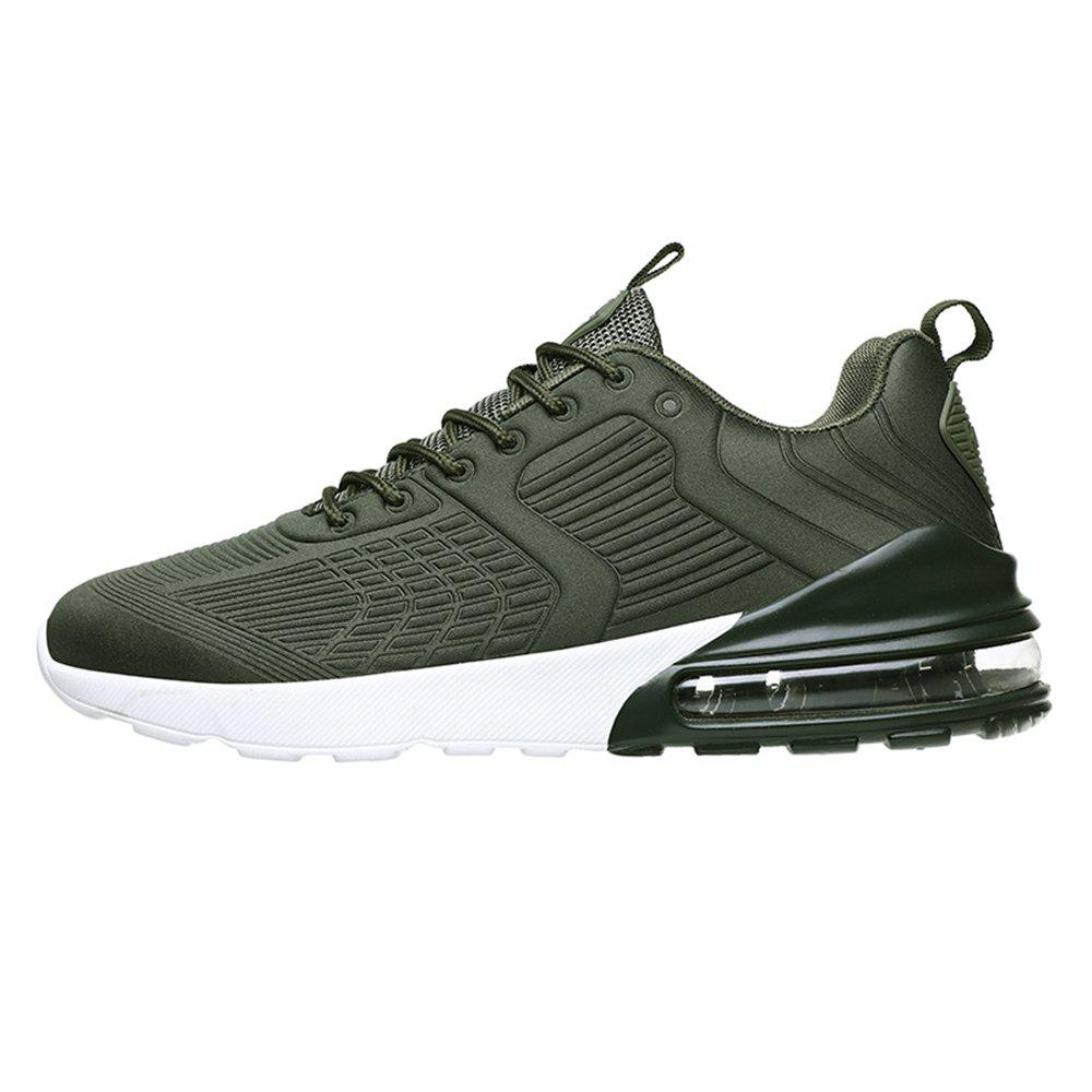 Shop Fashion Youth Men Sports Shoes for Running