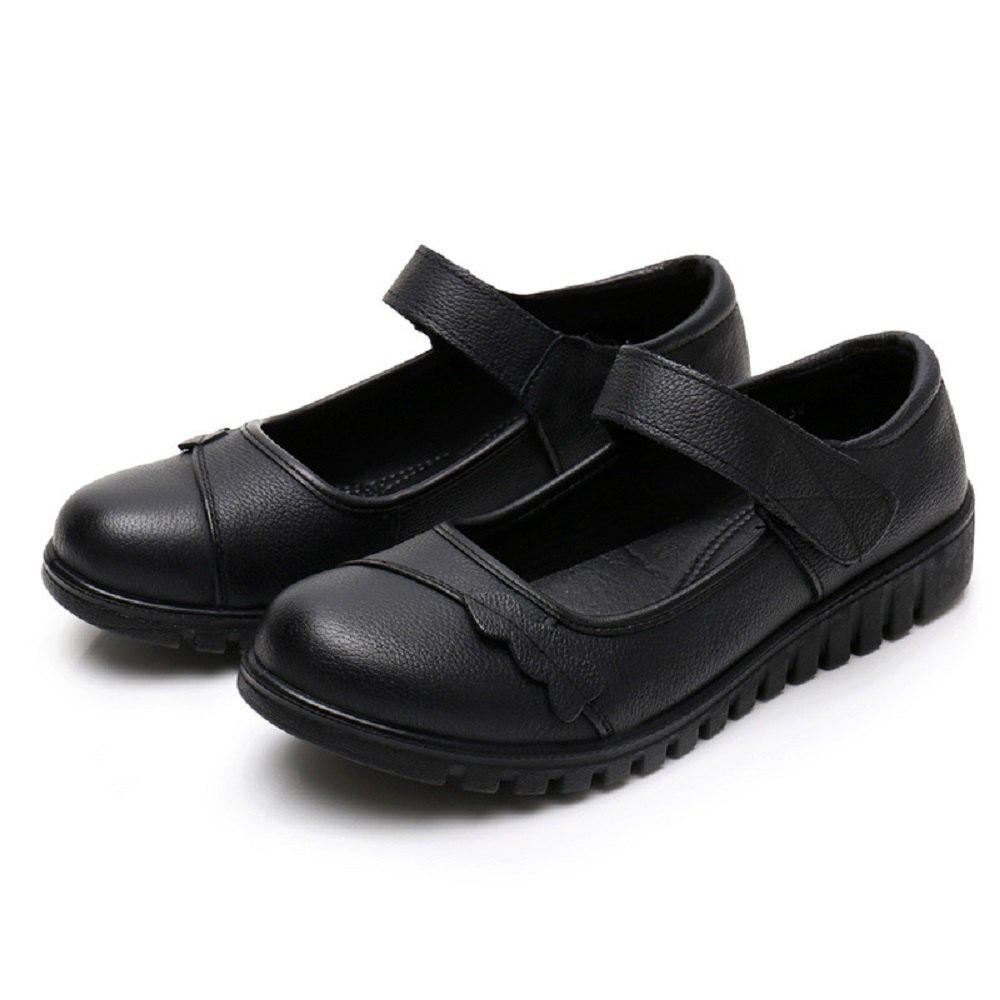 Unique Women'S Comfortable and Stylish  Casual Shoes With Soft Bottom and Shallow Mouth