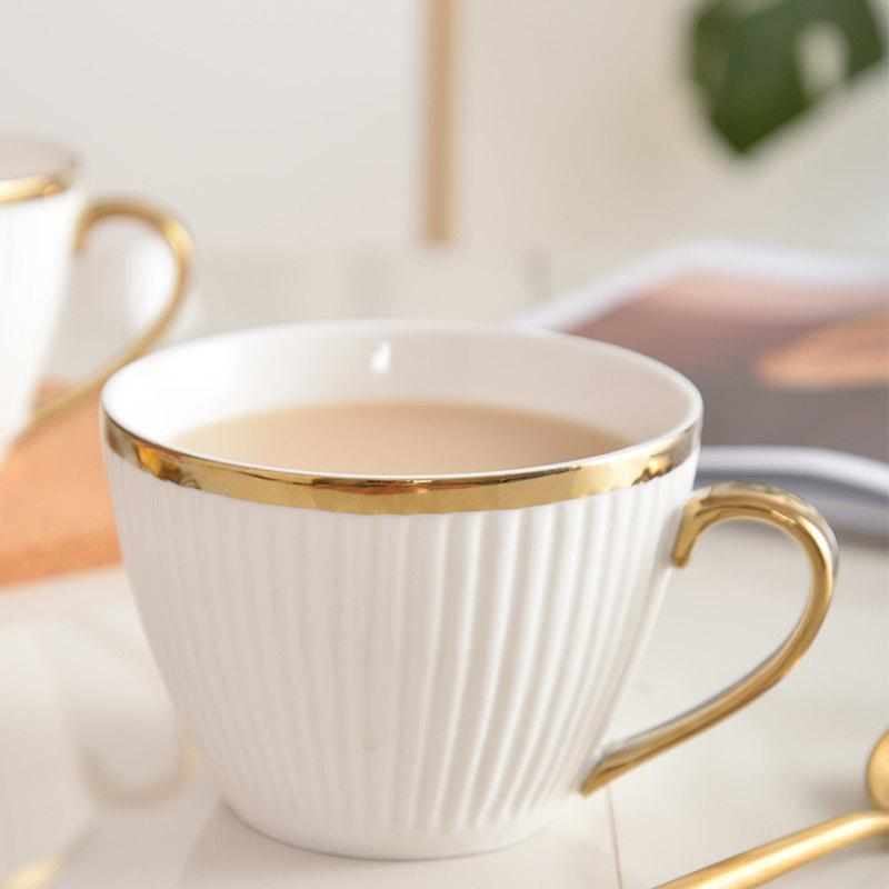 Store Nordic Ceramic Coffee Cup Water Cup