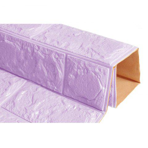 Purple Bathroom Free Shipping Discount And Cheap Sale Rosegal Us