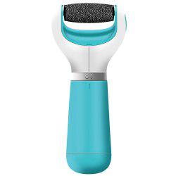 Electric Foot Care Machine Hard Dry Dead Cuticle Skin Remover Care Tool -