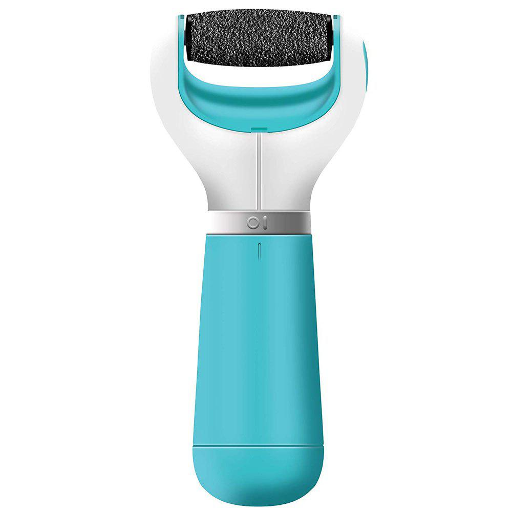 Cheap Electric Foot Care Machine Hard Dry Dead Cuticle Skin Remover Care Tool