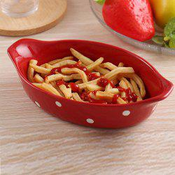 Creative Pasta Salad Plate for Poached Rice Cheese -