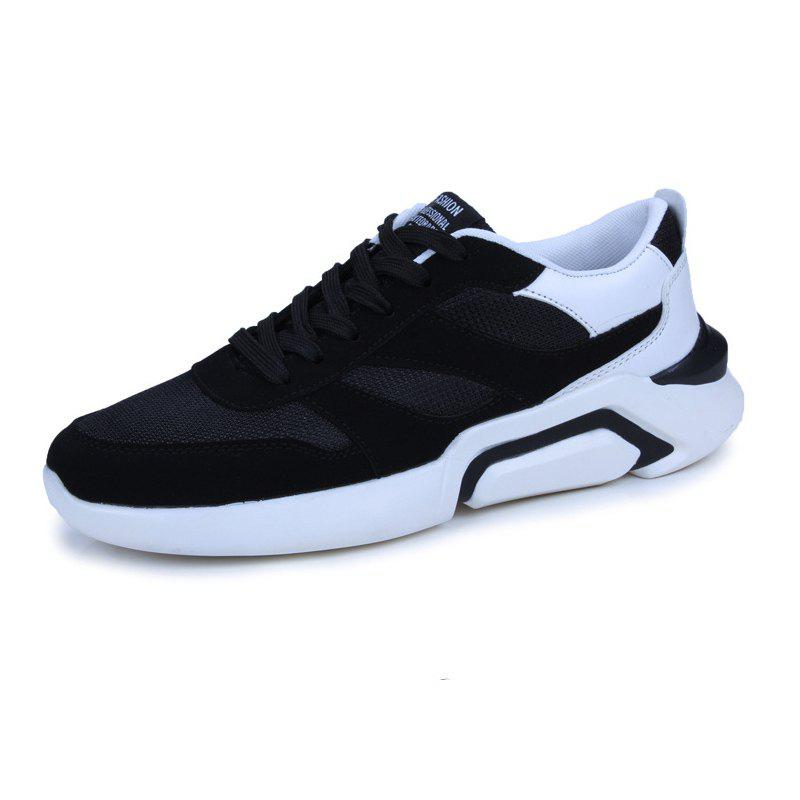Cheap Spring and Summer New Trend Sports and Leisure Running Shoes