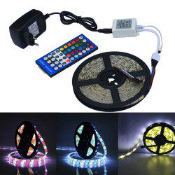 Rgbw jiawen waterproof 5m 5050 rgbw led light strip remote jiawen waterproof 5m 5050 rgbw led light strip remote controller 12v 2a power supply aloadofball Gallery