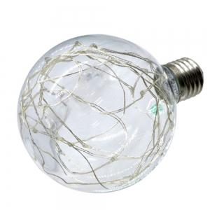 YWXLight E27 LED Bulb String Light Filament Lamp for Christmas Lighting AC 85 - 265V -