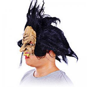 MCYH Halloween Masks Costume Party -